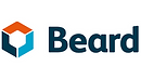 Beard-logo.png