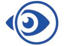 cataracts diagnosis
