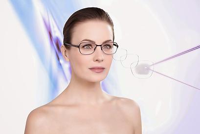 Crizal prevencia meyer optical