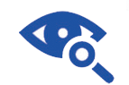 complete eye examination