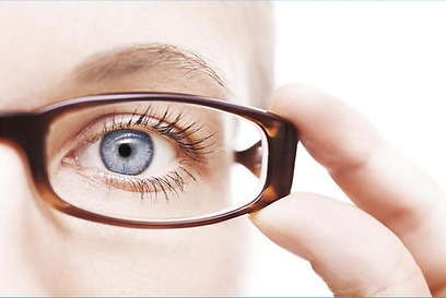 Varilux meyer optical