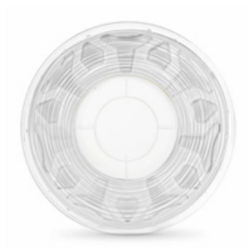 Creality 3D PETG Filament transparent 1,75mm 1kg