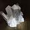 Thumbnail: Icy Lamp STL Files