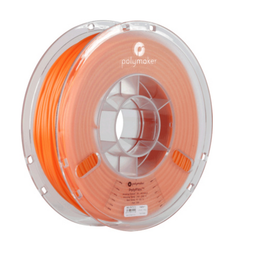 PolyFlex TPU95 Flex - 750 g