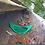 Thumbnail: Gutter leaf guard