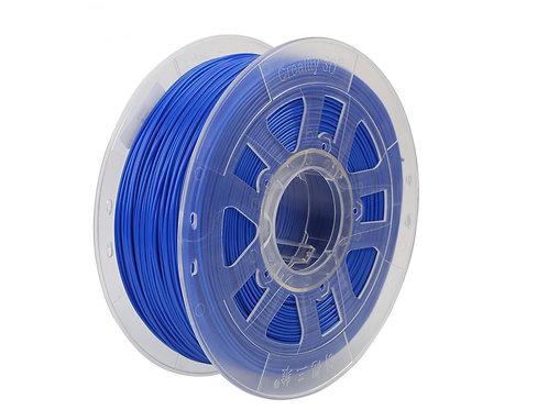 Creality 3D PLA Filament blue 1,75mm 1kg