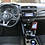 Thumbnail: Nissan Leaf Cell Phone Wireless Charger