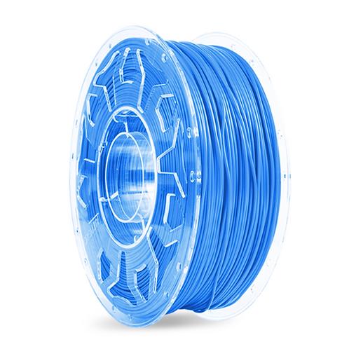 Creality 3D PETG Filament blue 1,75mm 1kg