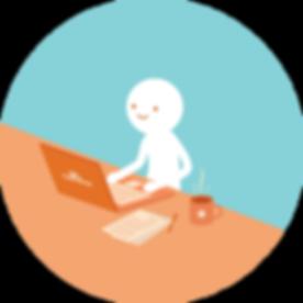 Admin-ocons.png