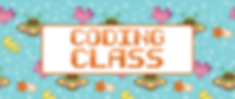 Coding-Banner.png