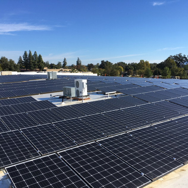 COLUSA_COLUSA,CA_ 564.6 kW DC