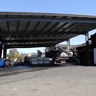 DELOACH VINEYARDS_SANTA ROSA, CA_210.63 kW DC