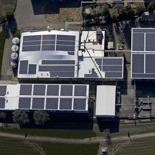 ASTI WINERY_CLOVERDALE, CA_ 1,152 kW DC