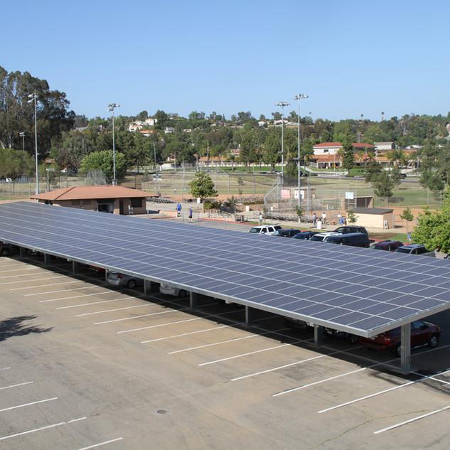 KIT CARSON PARK_ESCONDIDO, CA_100.80 kW DC