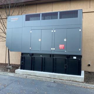 MARKHAM VINEYARDS_SAINT HELENA, CA_500 kW