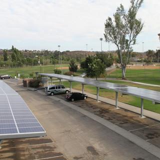 KIT CARSON PARK_ESCONDIDO, CA_ 67.20 kW DC