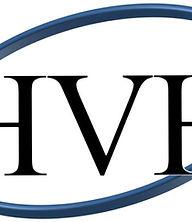 HVH Logo Only.jpg