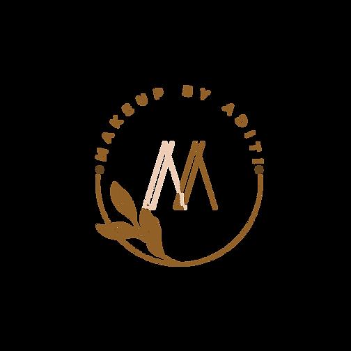Makeup by aditi - logo transparent.png