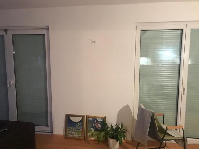 Haus Jandl Wohnzimmer vorher.jpg