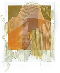 Self Portrait II (front)