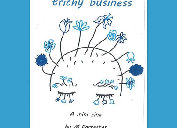 Trichy Business Digital Download