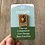 Thumbnail: Strength Tarot Pin