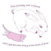 New heart.jpg