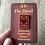 Thumbnail: The Devil Tarot Card Pin