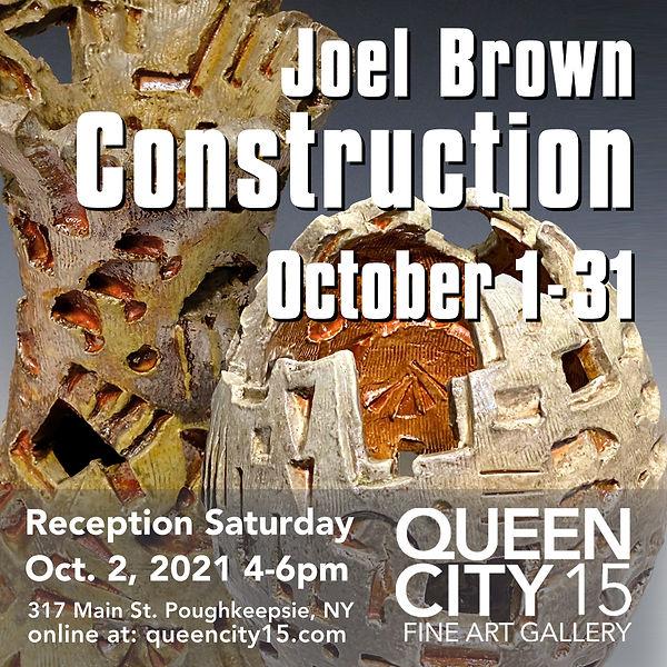 October QC15 Joel Brown.jpg