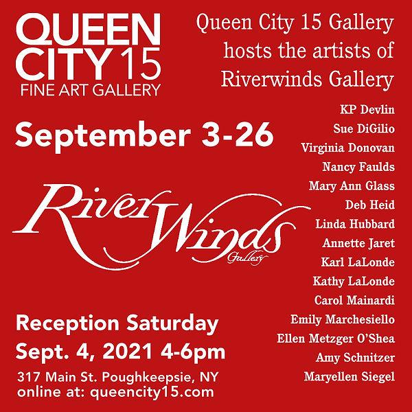 September QC15 Riverwinds.jpg