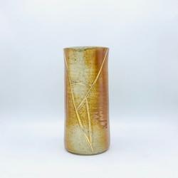 Amy Schnitzer _ faux kintsugi vase 6