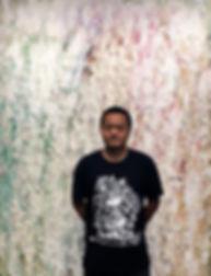XuewuZheng_Portrait.jpg