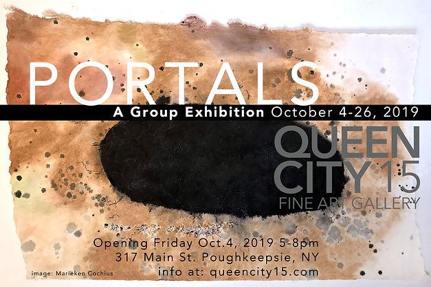 portals qc15 4x6.jpg