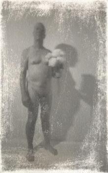 Robert Oehl