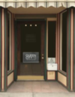 QC15_DoorReDo_1.png