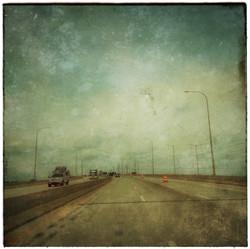 MaryAnnGlass_Roadtrip