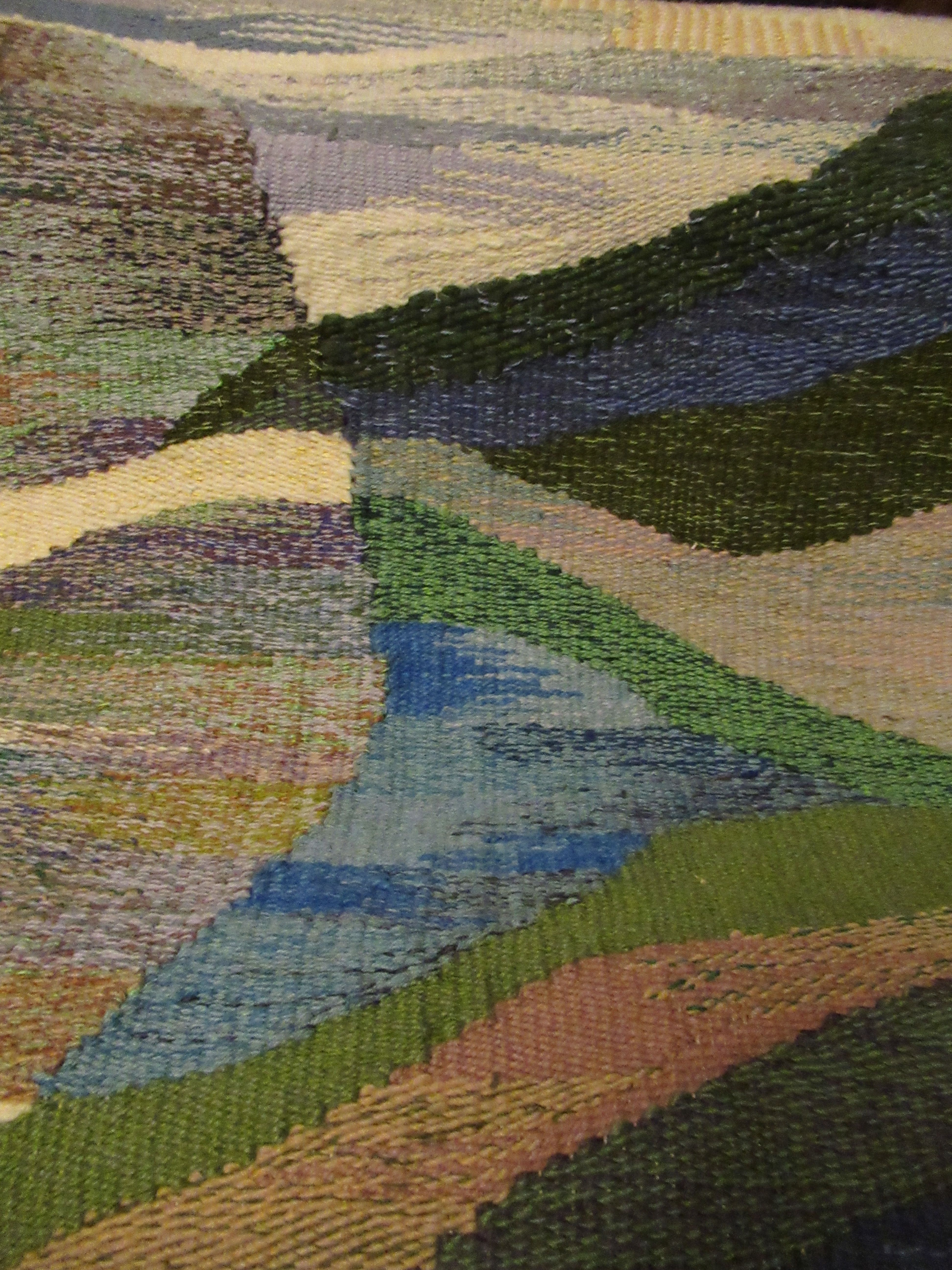 IMG_0500 blue_green detail