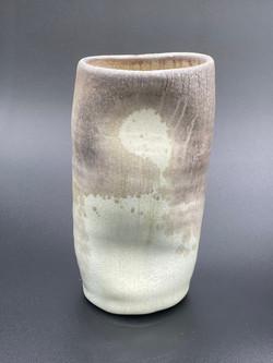 Deb Heid_soft vase #4