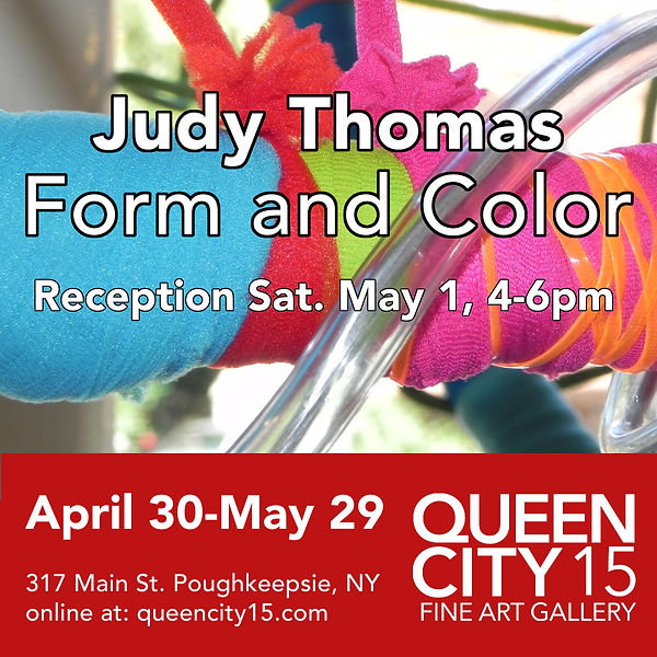 Judy Thomas e card.jpg