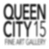 QC15_Logo_Image.png