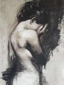 Andrew Elsten
