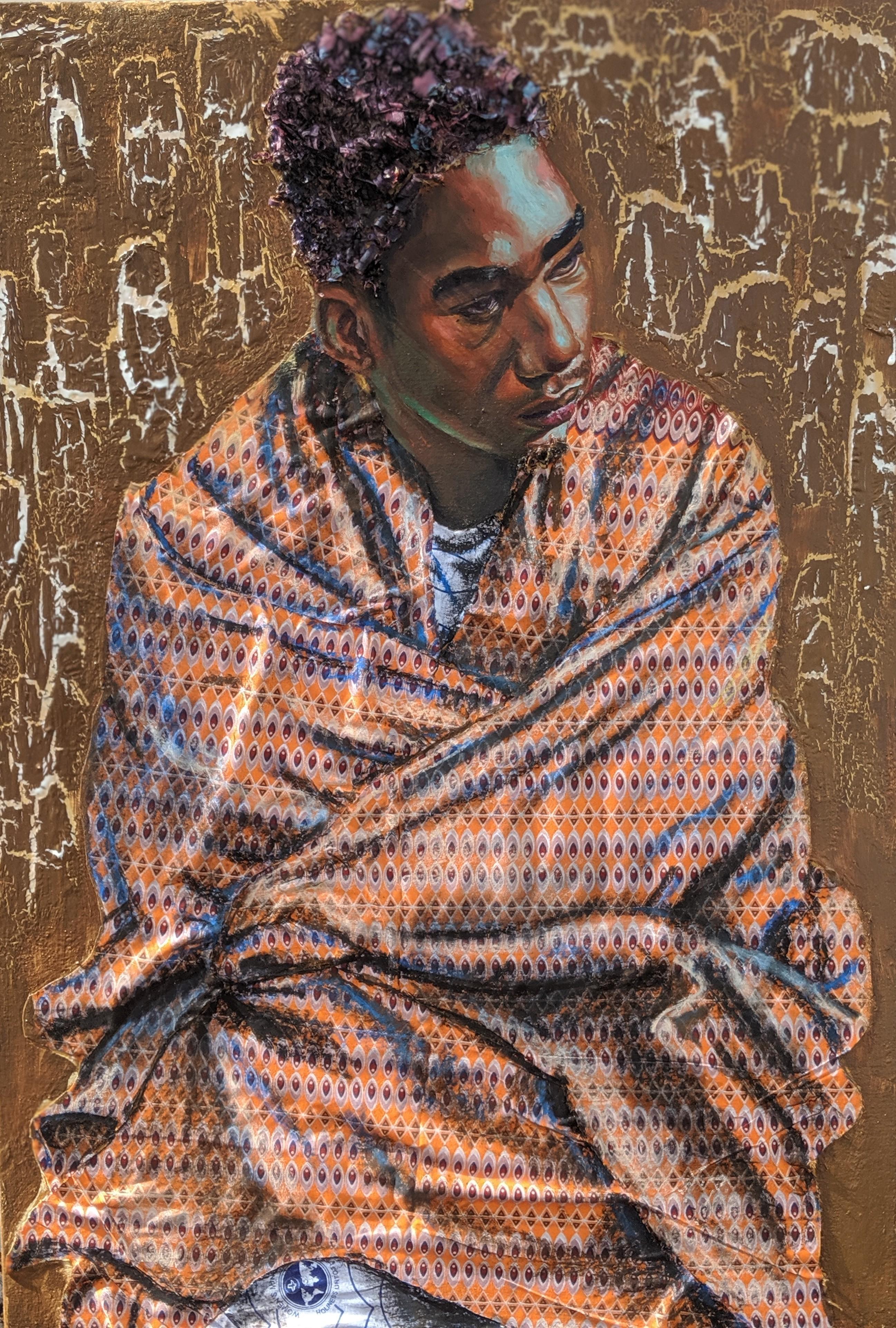 Emmanuel Ofori