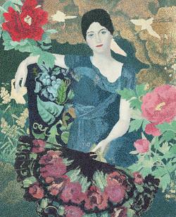 Donna Faranda