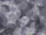 Cubic_Blue_1024_791.png