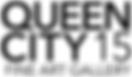 qc15 logo black.png