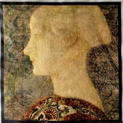 Mary Ann Glass
