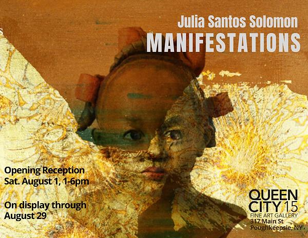 Julia Santos Solomon postcard.png
