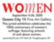 women_postcard01.png