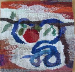 IMG_0576 blue snake cropped