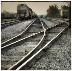 MaryAnnGlass-_Making Tracks